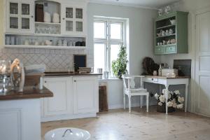 Welche Arten der Küchen gibt es im Test und Vergleich?