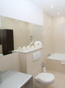 Was ist denn ein Badezimmer Sanierung Test und Vergleich genau?