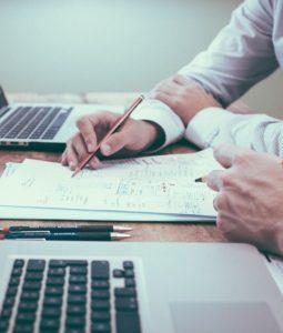 Beratung und Ratgeber Personenaufzug im Test Vergleich
