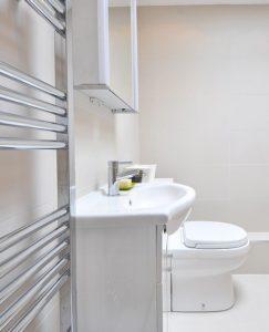 Die aktuell besten Produkte aus einem Badezimmer Sanierung Test im Überblick