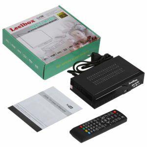 Die aktuell besten Produkte aus einem DVB T2 Tuner Test im Ãœberblick