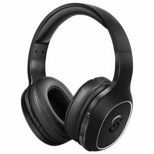 Die aktuell besten Produkte aus einem Kinnbügel Kopfhörer Test im Überblick