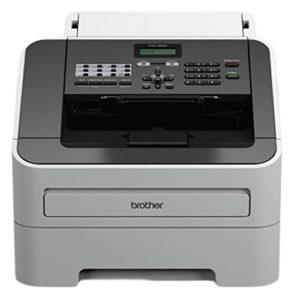 Die aktuell besten Produkte aus einem Laser Faxgerät Test im Überblick