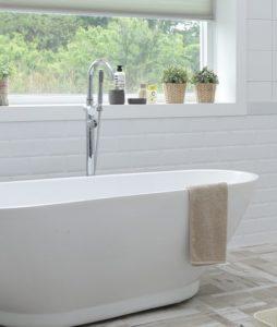 Die Bestseller aus einem Badezimmer Sanierung Test und Vergleich