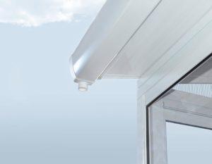 Die Bestseller aus einem Palram Veranda Terrassenüberdachung Test und Vergleich