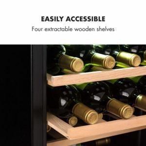 Die Bestseller aus einem Weinlagerschrank Test und Vergleich