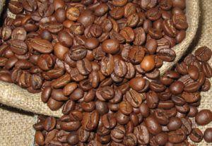 Die besten Bohnensorten für Kaffeemaschine mit Mahlwerk im Test
