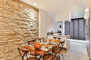 Das schöne Design der Küche im Test und Vergleich