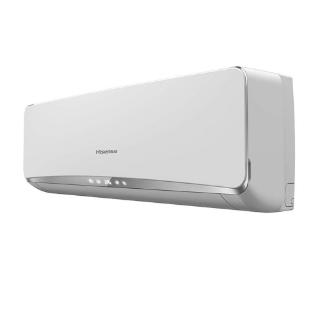 Hisense TE35YD01 R-32 Klimaanlage: Eigenschaften, Test und Vergleich