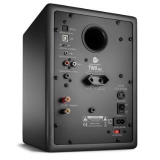 Wavemaster TWO NEO Regallautsprecher: Eigenschaften, Test und Vergleich