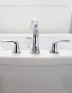 Die verschiedenen Einsatzbereiche aus einem Badezimmer Sanierung Testvergleich