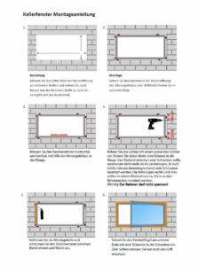 Die verschiedenen Einsatzbereiche aus einem Fenster Testvergleich