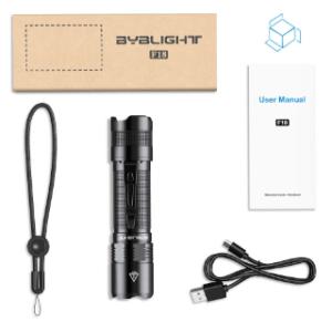 Fachhandel vs. Internet – wo kaufe ich meine LED Taschenlampe am besten?