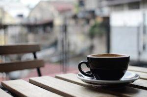 Alle Fakten aus einem Kaffeemaschine mit Mahlwerk Test und Vergleich