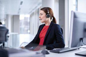 Das Testfazit zu den besten Produkten aus der Kategorie Call Center
