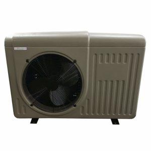 Das Testfazit zu den besten Produkten aus der Kategorie Luftwärmepumpe