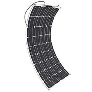 Das Testfazit zu den besten Produkten aus der Kategorie Solaranlage