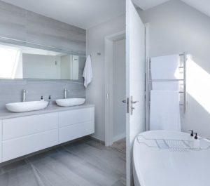 Die genaue Funktionsweise von einem Badezimmer Sanierung im Test und Vergleich?