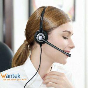 Wo einen günstigen und guten Call Center Testsieger kaufen