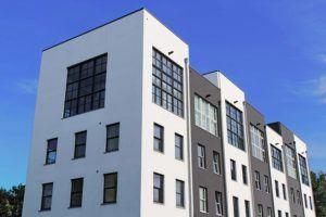 Wo einen günstigen und guten Fassadenfarbe Testsieger kaufen