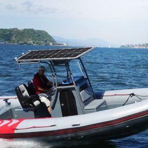 Wo einen günstigen und guten Solaranlage Testsieger kaufen