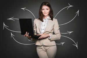 Die Handhabung vom Call Center Testsieger im Test und Vergleich