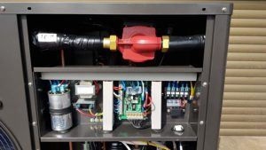 Beste Hersteller aus einem Luftwärmepumpe Testvergleich
