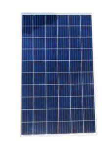 Beste Hersteller aus einem Solaranlage Testvergleich