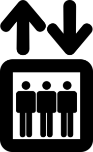 Folgende wichtige Hinweise müssen bei einem Personenaufzug Kauf beachtet werden?