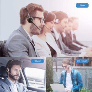 Die besten Kaufratgeber aus einem Call Center und Vergleich