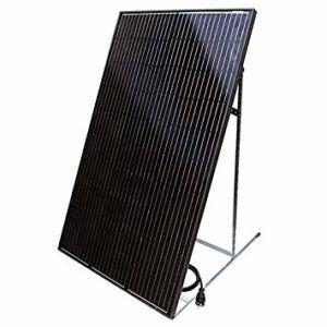 Die besten Kaufratgeber aus einem Solaranlage und Vergleich
