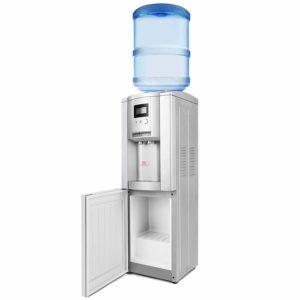 Die besten Kaufratgeber aus einem Wasserspender Test und Vergleich