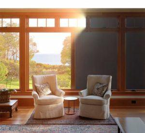 Der Komfort vom Fenster Testsieger im Test und Vergleich
