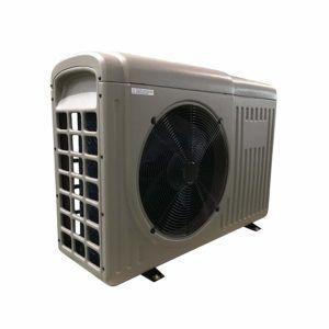 Der Komfort vom Luftwärmepumpe Testsieger im Test und Vergleich
