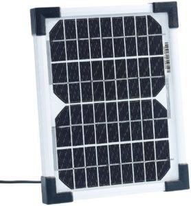 Der Komfort vom Solaranlage Testsieger im Test und Vergleich