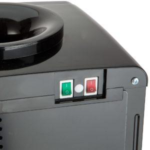 Der Komfort vom Wasserspender Testsieger im Test und Vergleich