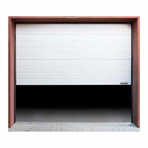 Wie viel Euro kostet ein Garage Testsieger im Online Shop