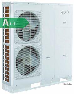 Wie viel Euro kostet ein Luftwärmepumpe Testsieger im Online Shop