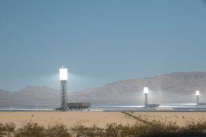 Wie viel Euro kostet ein Solaranlage Testsieger im Online Shop