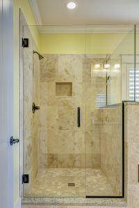Welche Badezimmer Sanierung Modelle gibt es in einem Testvergleich?