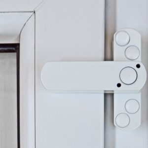 Welche Fenster Modelle gibt es in einem Testvergleich?
