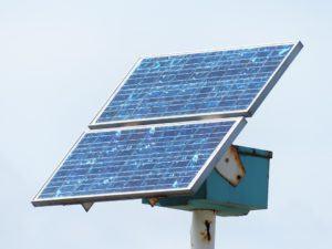 Das beste Zubehör für Solaranlage im Test