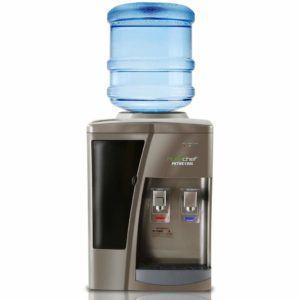 Das beste Zubehör für Wasserspender im Test