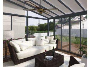Die verschiedenen Anwendungsbereiche aus einem Palram Veranda Terrassenüberdachung Testvergleich
