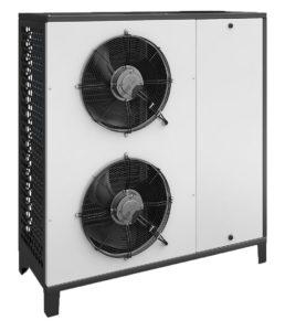 Das Preis-Leistungs-Verhältnis vom Luftwärmepumpe Testsieger im Test und Vergleich