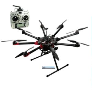 Die besten Ratgeber aus einem Drohne Test