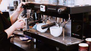 Die besten Ratgeber aus einem Kaffeemaschine mit Mahlwerk Test