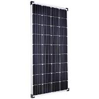 Die besten Solaranlage im Test