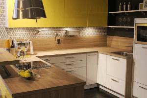 Stiftung Warentest Küchen Test - die Ergebnisse im Vergleich