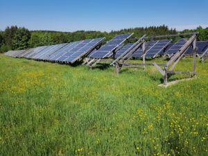 Nach diesen Testkriterien werden Solaranlage bei uns verglichen